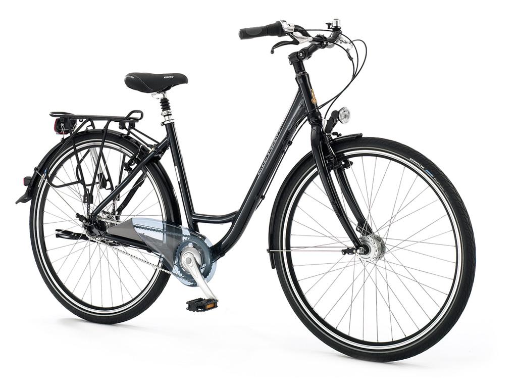 berlin and bike fahrrad verleih in berlin. Black Bedroom Furniture Sets. Home Design Ideas
